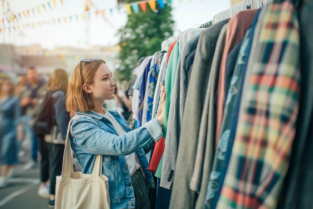 Koopschaamte versus shopplezier? de impact van klimaatverandering op de consument