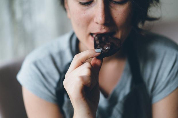 'Laten we juist wél kiezen voor chocolademerken die de problemen in de sector durven aan te kaarten'