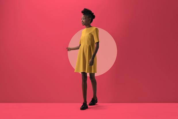 Afvalvrije mode: zeven zero waste textielhelden van morgen