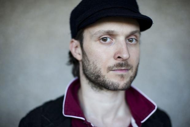 Belgische choreograaf Sidi Larbi Cherkaoui genomineerd voor Tony Award