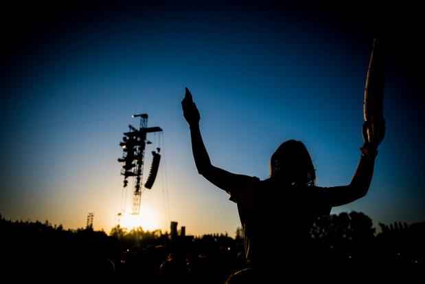 Rock Werchter organiseert zomerbar met Selah Sue en Bazart