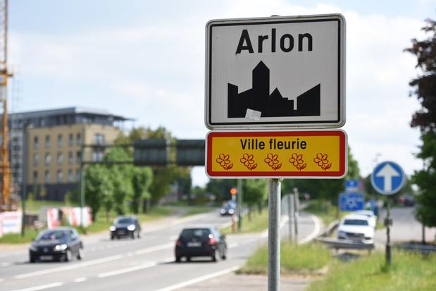 Avondklok ingevoerd in Waals-Brabant en Luxemburg