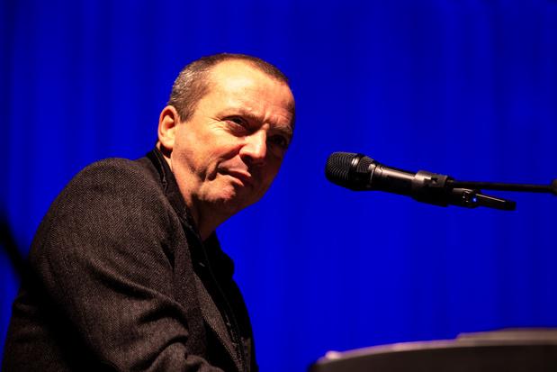 Componist Miguel Wiels neemt afscheid van K3