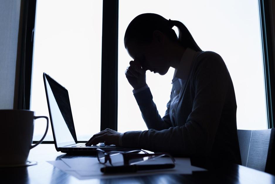 Hoe voorkom je een coronadip? 12 praktische tips voor werkgevers en werknemers