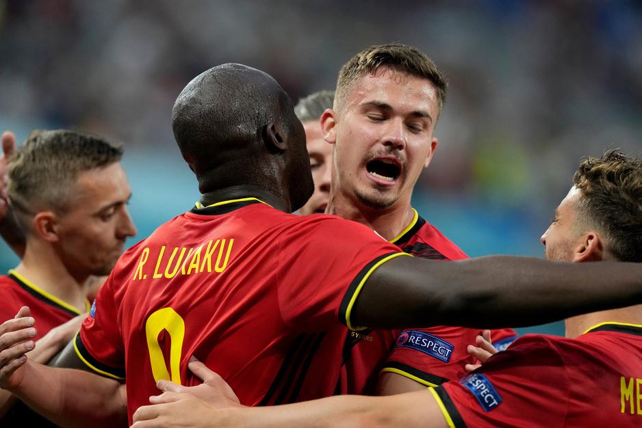 België-Finland: testmatch voor de vedetten en op zoek naar de vervanger voor Kompany