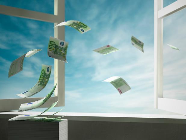 Wirecard: scandale financier en Allemagne au parfum de faillite d'Enron