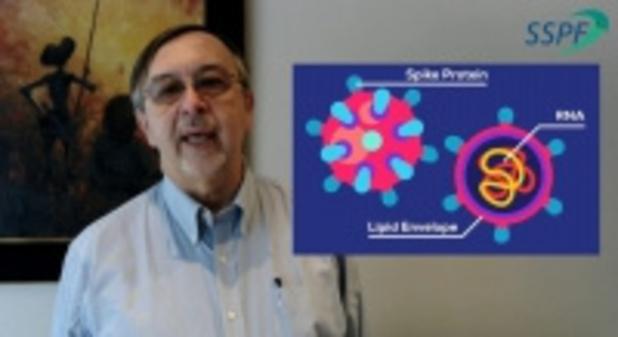 Covid-19: une vidéo d'information pour les pharmaciens