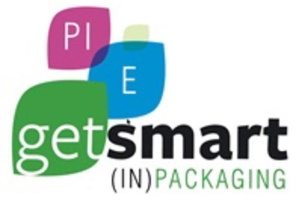 Schrijf nu in voor de Get Smart (in) Packaging Awards Inzendtermijn sluit op 30 juni