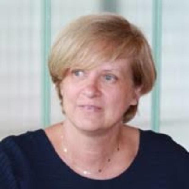 Twee Oost-Vlaamse apothekers winnen 'HealthNest'
