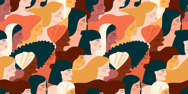 Staken, feesten en debatteren: dit valt er op Internationale Vrouwendag te beleven