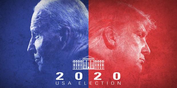Comment suivre les résultats des élections américaines sur Le Vif