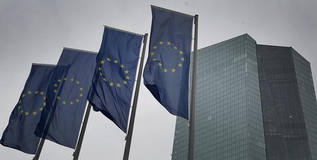 L'accord de libre-échange UE-Vietnam, définitivement validé par les Etats membres