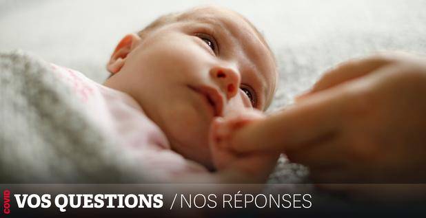 Est-il malin de faire des bébés en période de pandémie?