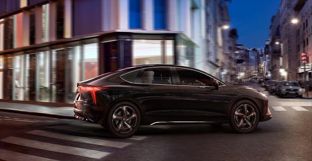 Ook Renault lanceert abonnement op elektromobiliteit