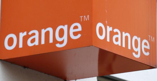 Orange profite de solides performances en Afrique et Moyen-Orient au premier semestre