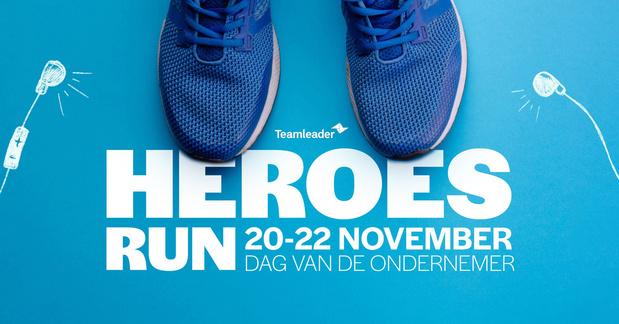 Doe dit weekend een virtuele workout met Sven Nys, Evy Gruyaert of Bart Verhaeghe