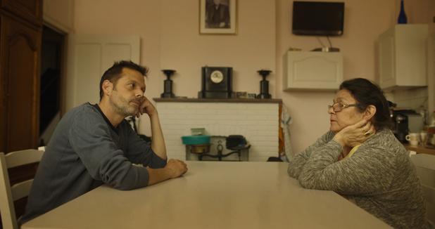 Le documentaire Petit samedi, Bayard d'Or du meilleur film du FIFF