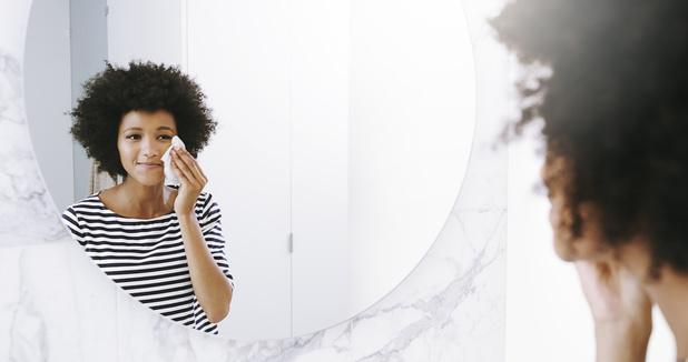 Huidverzorging op basis van de menstruatiecyclus: revolutionair of pure marketing?