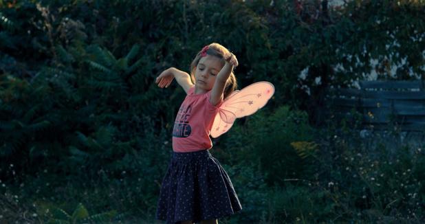 Documentaire 'Petite Fille' wint prijs voor beste film op Film Fest Gent