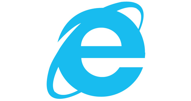 Microsoft interrompt partiellement Internet Explorer 11
