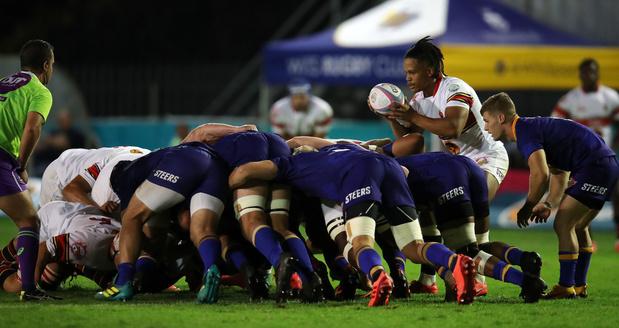 Peut-on jouer au rugby sans mêlée?