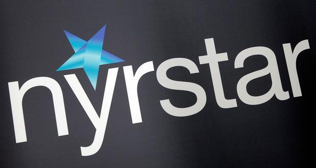 Les petits actionnaires de Nyrstar ne lâchent pas le morceau