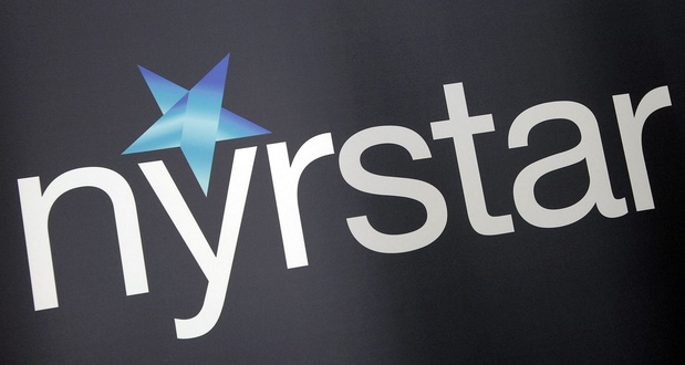 L'approbation des comptes annuels 2018 retirée de l'ordre du jour de l'AG de Nyrstar