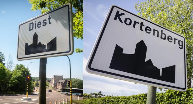 Psychiatrische samenwerking in Oost-Vlaams-Brabant