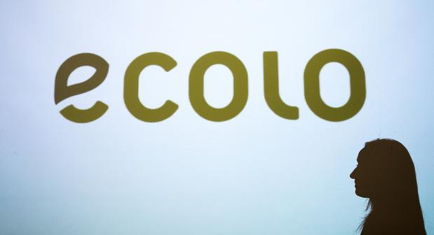"""Ecolo : Y a-t-il vraiment eu une """"vague"""" verte lors des élections communales en Rhénanie-Nord Westphalie ?"""