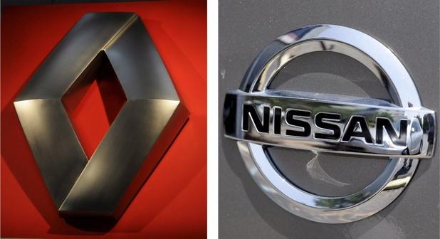 Entre Renault et Nissan, la crise repart de plus belle
