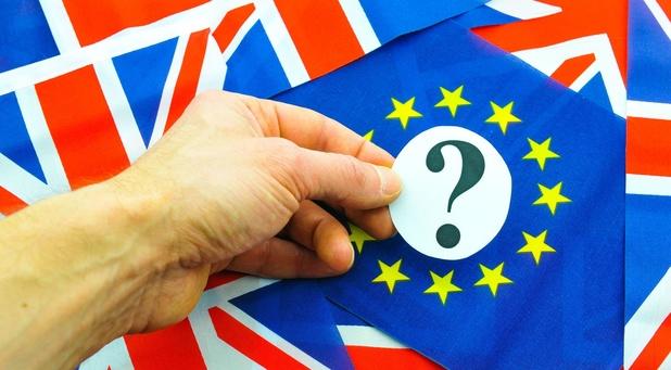 Les élections, occasion de voir au-delà du Brexit pour les entreprises britanniques