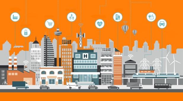 Orange komt met 5G-instapmodule voor bedrijven