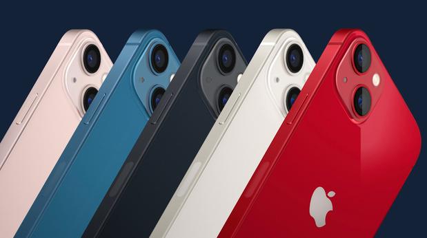 Alles wat je moet weten over de iPhone 13, Apple Watch 7 en nieuwe iPads
