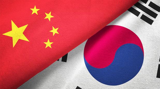 Samsung profite des sanctions américaines contre Huawei