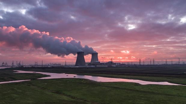 Energie et climat: les sueurs froides du monde économique