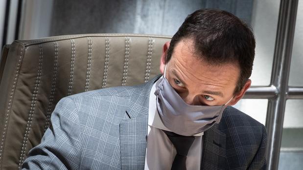 Dix-neuf nouveaux clusters de contaminations en Flandre, 7 pour la seule province d'Anvers