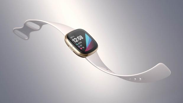 Fitbit is nu onderdeel van Google