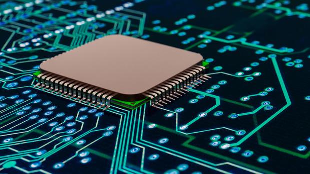 Pourquoi Apple renonce-t-elle à Intel au profit d'ARM?