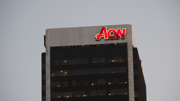 Miljardenfusie in verzekeringssector afgeblazen