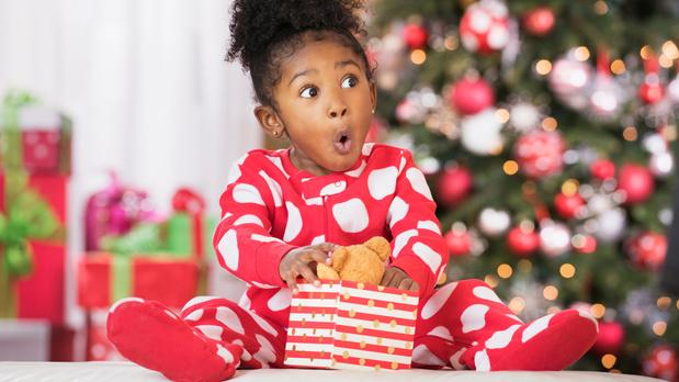 'De echte waarde van een cadeau zit in de waarde die je er zelf hebt ingelegd'