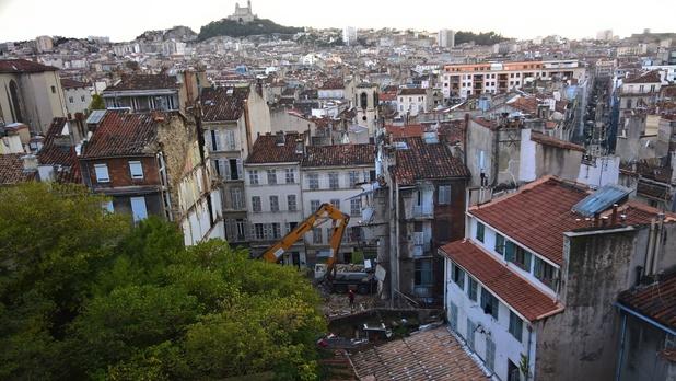 En Île-de-France et à Marseille, la pollution fait tousser les enfants