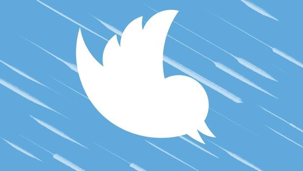 Twitter va supprimer les comptes inactifs