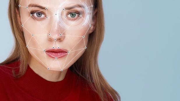 Le deepfake audio, un phénomène inquiétant qui fait perdre des millions aux entreprises