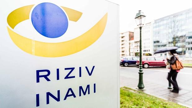 Vers un budget de plus 30 milliards d'euros pour les soins de santé en 2021