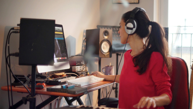 Digitaal platform voor onafhankelijke muzikanten breidt uit naar België
