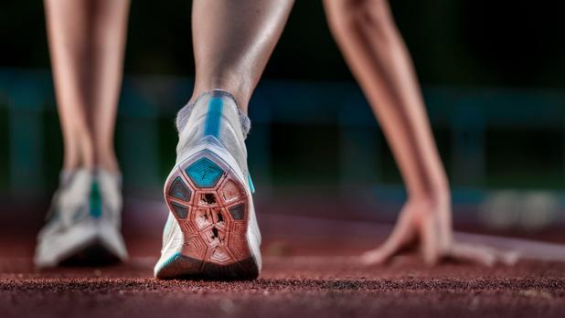 Comment le Covid va impacter le sport de haut niveau au long terme