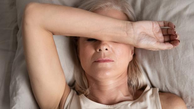 Chronische pijn : de kracht van je brein