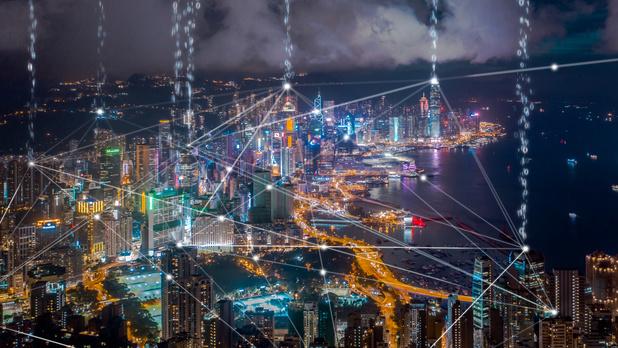 Qu'implique pour Hong Kong la révocation de son statut spécial par Washington?