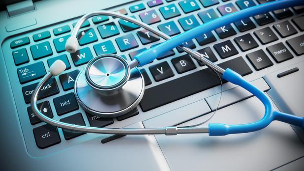 22% des professionnels de la santé pensent à arrêter