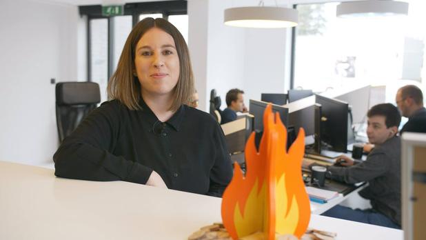 Limburgs IT-bedrijf komt met nieuw platform om bedrijfsprocessen te organiseren